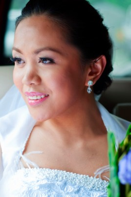 Reynier + May: Married by Raduban Photography | Wedding Photographers, Auckland, New Zealand