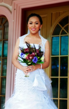 Raduban_Photography_Wedding_Photographer_Auckland_New_Zealand