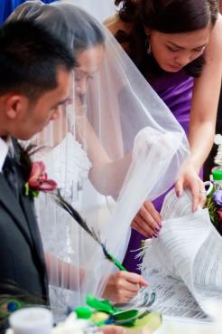 Reynier + May: Married by Raduban_Photography_Wedding_Photographer_Auckland_New_Zealand