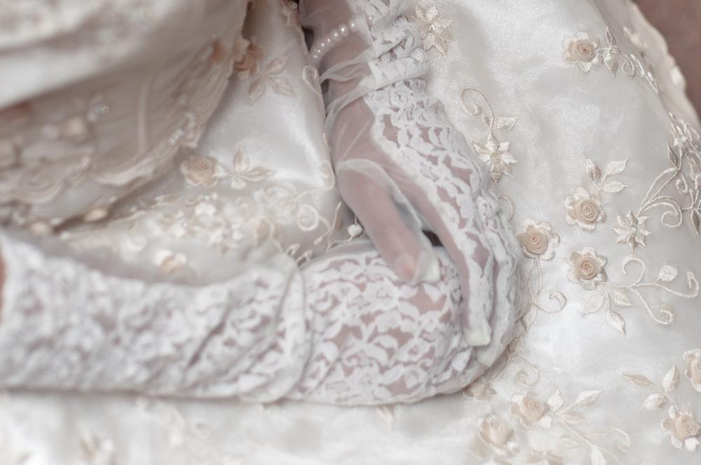 dons_che_wedding_raduban_photography_auckland_new_zealand-0051