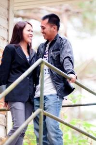 may_reynier_modern_engagement_Raduban_Photography_Wedding_Photographer_Auckland_New_Zealand
