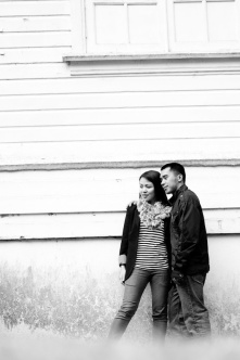 may_reynier_modern_engagement_Raduban_Photography_Wedding_Photographer_Auckland_New_Zealand