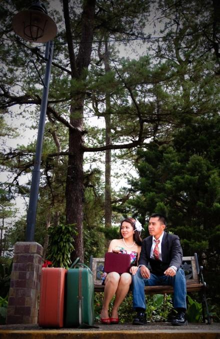 may_reynier_vintage_engagement_Raduban_Photography_Wedding_Photographer_Auckland_New_Zealand