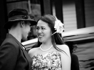 may_reynier_vintage_engagement_Raduban_Photography_Wedding_Photographer_Auckland_New_Zealand