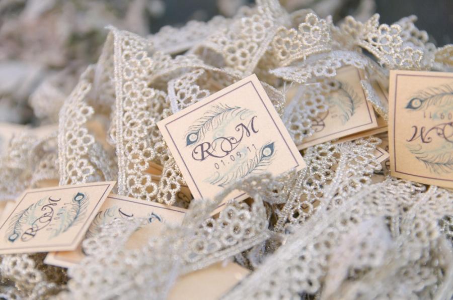 reynier_may-ann_wedding_raduban_photography_auckland_new_zealand-0115