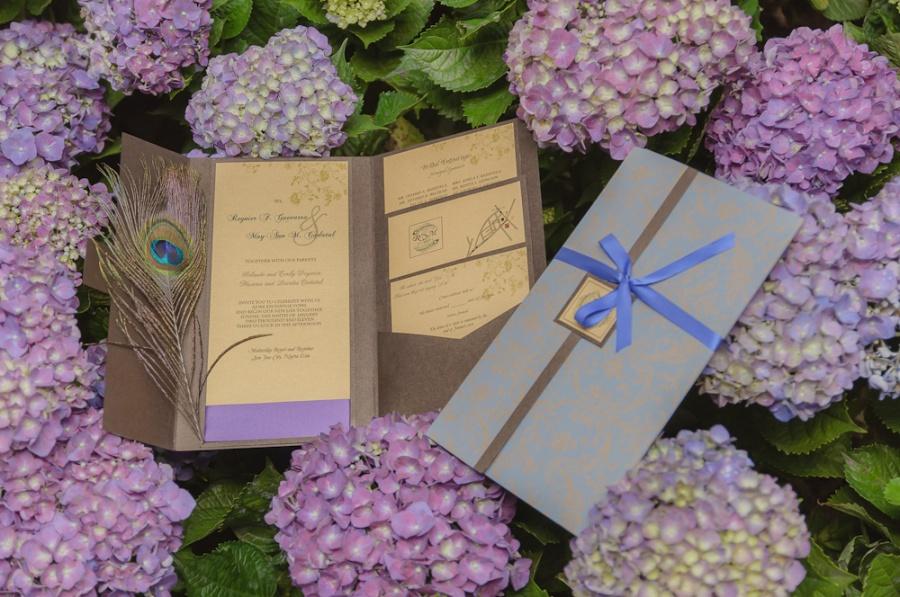 reynier_may-ann_wedding_raduban_photography_auckland_new_zealand-0117