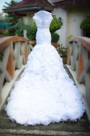 Reynier + May: Married by Raduban Photography   Wedding Photographers, Auckland, New Zealand