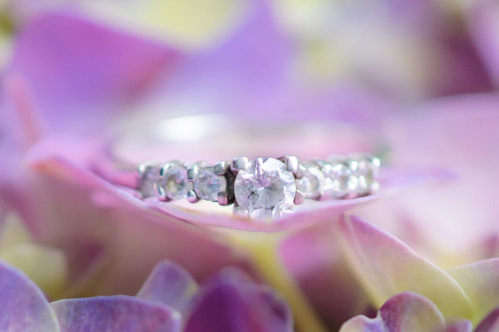 reynier_may_wedding_raduban_photography_auckland_new_zealand-0114
