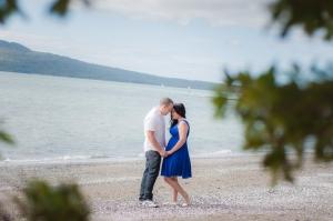 Tara_Chris_engaged_by_Raduban_Photography_Wedding_Photographer_Auckland_New_Zealand