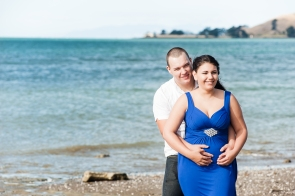 Tara_Chris_engaged_by_Raduban_Photography_Wedding_Photographer_Auckland_New_Zealand