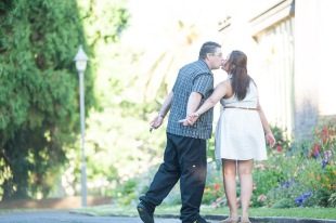 Kat_Todd_engaged_by_Raduban_Photography_Wedding_Photographer_Auckland_New_Zealand