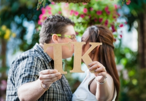Kat_Todd_engaged_by_Raduban_Photography_Wedding_Photographer_Auckland_New_Zealand