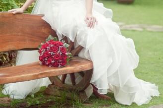 raduban_photography_wedding_photographer_Auckland_New_Zealand