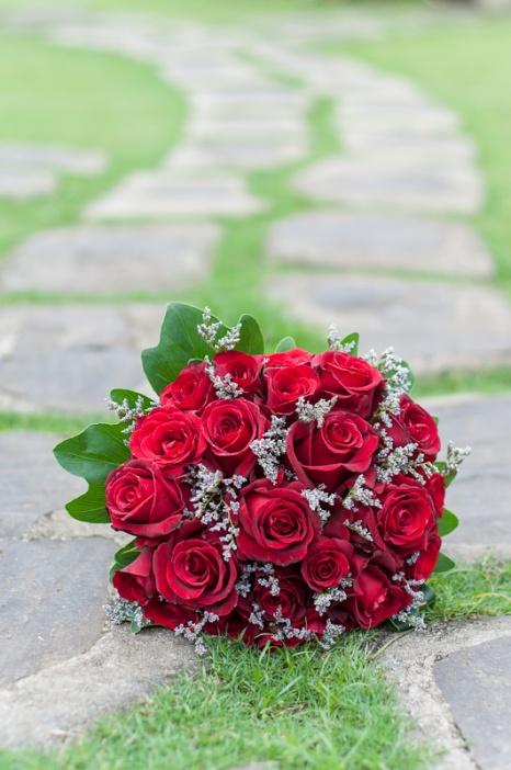 wyrlo_cresel_wedding_raduban_photography_auckland_new_zealand-0001