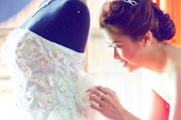 wyrlo_cresel_wedding_raduban_photography_auckland_new_zealand-0003