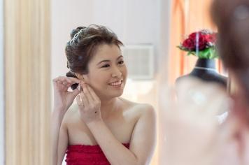 wyrlo_cresel_wedding_raduban_photography_auckland_new_zealand-0004