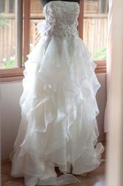 wyrlo_cresel_wedding_raduban_photography_auckland_new_zealand-0007