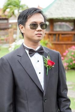 wyrlo_cresel_wedding_raduban_photography_auckland_new_zealand-0009
