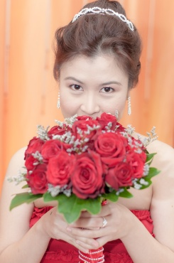 wyrlo_cresel_wedding_raduban_photography_auckland_new_zealand-0010