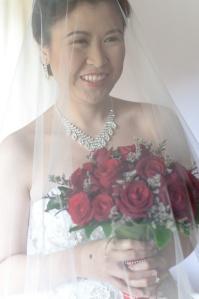 wyrlo_cresel_wedding_raduban_photography_auckland_new_zealand-0012