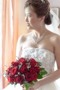 wyrlo_cresel_wedding_raduban_photography_auckland_new_zealand-0013