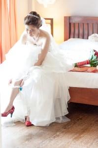 wyrlo_cresel_wedding_raduban_photography_auckland_new_zealand-0014