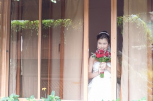 wyrlo_cresel_wedding_raduban_photography_auckland_new_zealand-0015