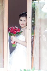 wyrlo_cresel_wedding_raduban_photography_auckland_new_zealand-0016