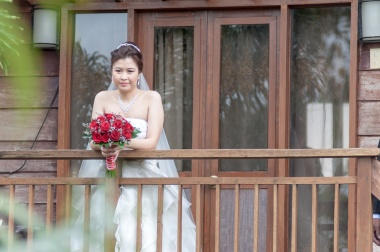wyrlo_cresel_wedding_raduban_photography_auckland_new_zealand-0017