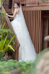 wyrlo_cresel_wedding_raduban_photography_auckland_new_zealand-0018