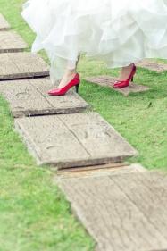 wyrlo_cresel_wedding_raduban_photography_auckland_new_zealand-0019