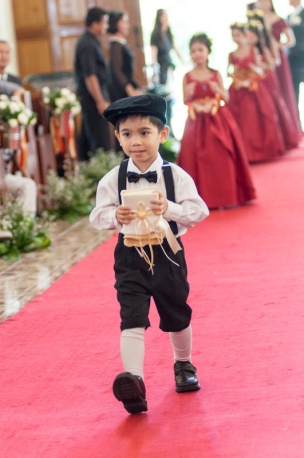 wyrlo_cresel_wedding_raduban_photography_auckland_new_zealand-0023