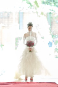 wyrlo_cresel_wedding_raduban_photography_auckland_new_zealand-0024