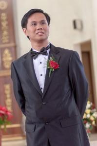 wyrlo_cresel_wedding_raduban_photography_auckland_new_zealand-0025