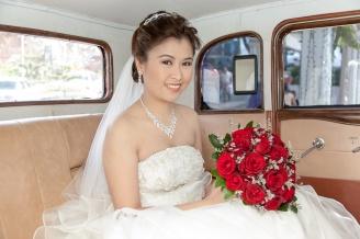 wyrlo_cresel_wedding_raduban_photography_auckland_new_zealand-0028