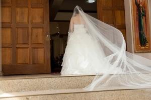 wyrlo_cresel_wedding_raduban_photography_auckland_new_zealand-0029