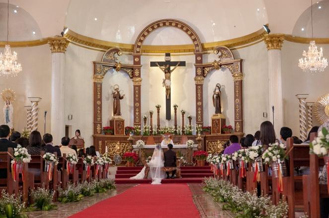 wyrlo_cresel_wedding_raduban_photography_auckland_new_zealand-0030