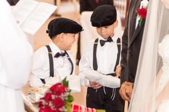 wyrlo_cresel_wedding_raduban_photography_auckland_new_zealand-0031