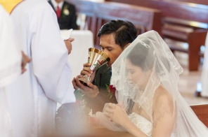 wyrlo_cresel_wedding_raduban_photography_auckland_new_zealand-0032
