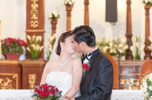 wyrlo_cresel_wedding_raduban_photography_auckland_new_zealand-0033