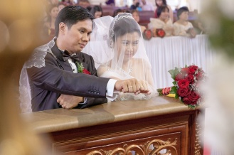 wyrlo_cresel_wedding_raduban_photography_auckland_new_zealand-0034