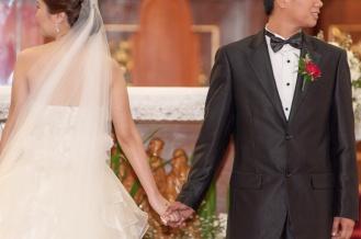 wyrlo_cresel_wedding_raduban_photography_auckland_new_zealand-0035
