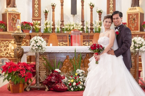 wyrlo_cresel_wedding_raduban_photography_auckland_new_zealand-0036