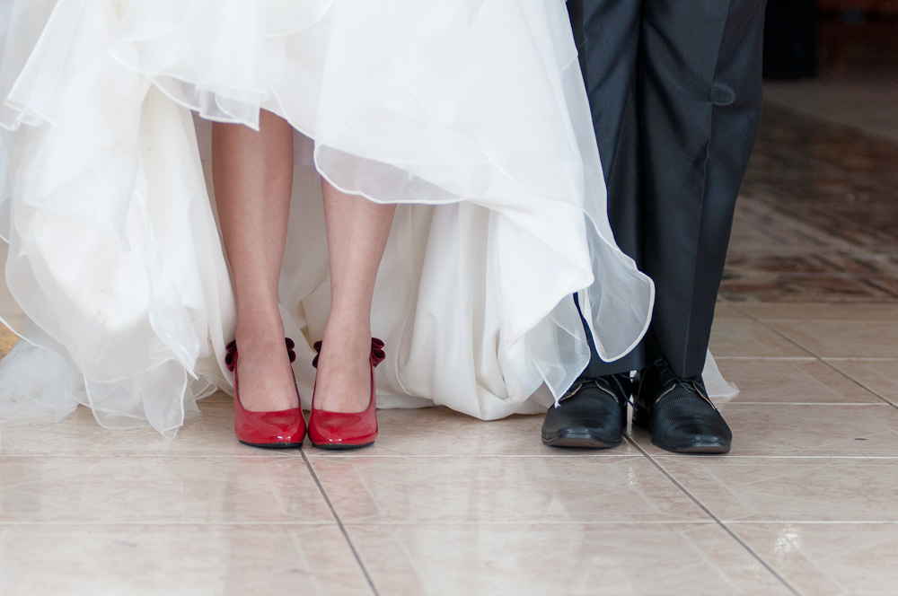 wyrlo_cresel_wedding_raduban_photography_auckland_new_zealand-0037
