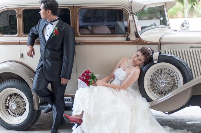 wyrlo_cresel_wedding_raduban_photography_auckland_new_zealand-0038