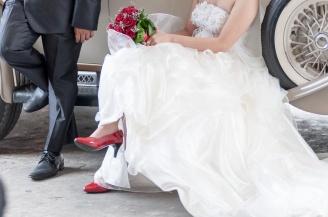 wyrlo_cresel_wedding_raduban_photography_auckland_new_zealand-0039