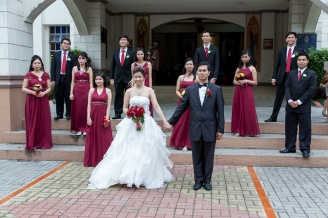 wyrlo_cresel_wedding_raduban_photography_auckland_new_zealand-0041