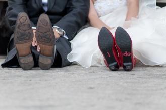 wyrlo_cresel_wedding_raduban_photography_auckland_new_zealand-0043
