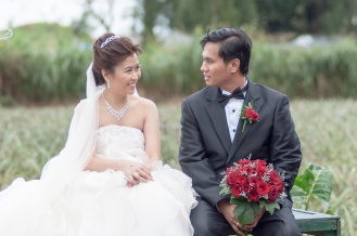 wyrlo_cresel_wedding_raduban_photography_auckland_new_zealand-0044