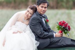 wyrlo_cresel_wedding_raduban_photography_auckland_new_zealand-0045
